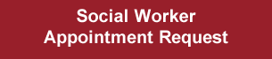 Social Worker Appointment Request